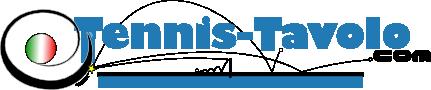 Tennis - Forum tennis tavolo toscano ...